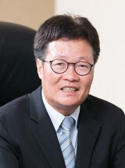 Acting Magistrate