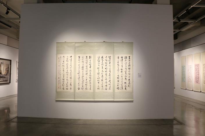 101展覽室(001)