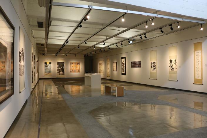 201展覽室2(001)