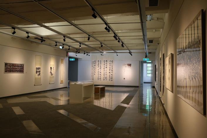 201展覽室(001)
