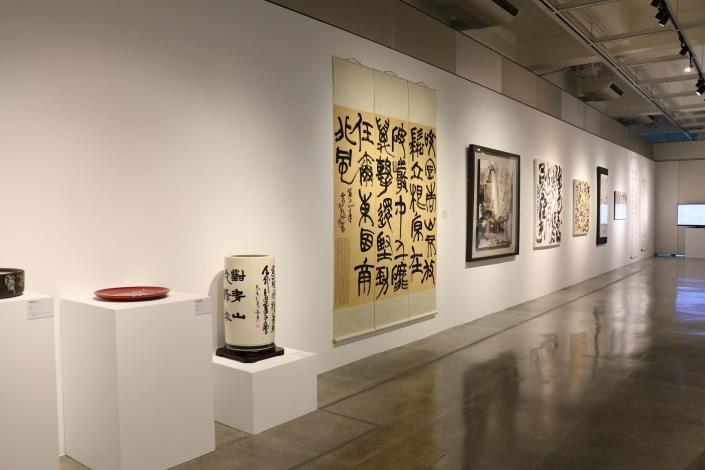 101展覽室2(001)