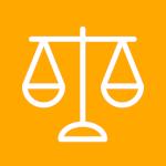 宜蘭縣政府主管法規查詢系統「另開新視窗」
