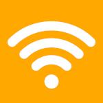 宜蘭縣政府無線網路eland-free「另開新視窗」