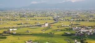 Jiang Weishui Freeway (National Freeway No. 5)