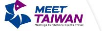 www.meettaiwan.com