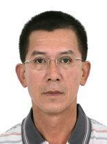 溫慶華代表