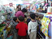 貼心的服務-便利商店購物 01(縮)
