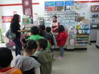貼心的服務-便利商店購物 04(縮)