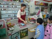 貼心的服務-便利商店購物 05(縮)