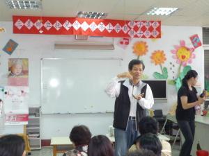 100年度上學期親子座談會 04(縮)