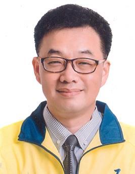 二結村長陳長泉相片