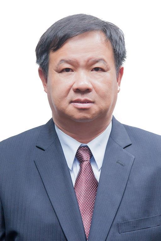 廖啟賢-大頭照