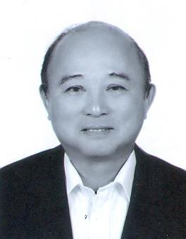 代表鄒春龍照片