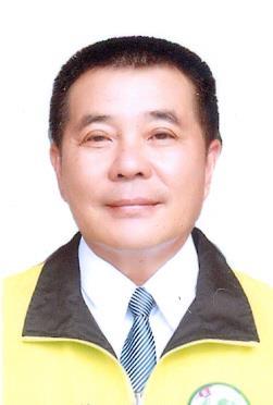 代表吳明吉照片