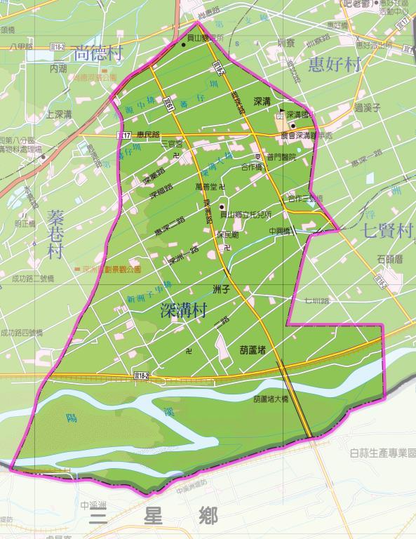 深溝村地理位置圖.jpg