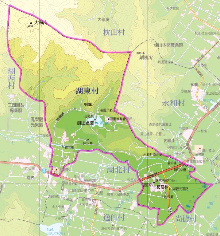 湖東村地理位置圖.jpg