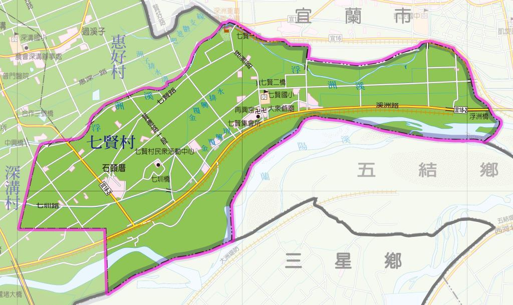 七賢村地理位置圖.jpg