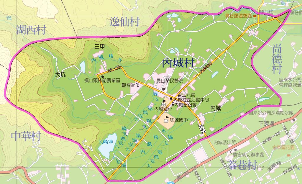 內城村地理位置圖.jpg