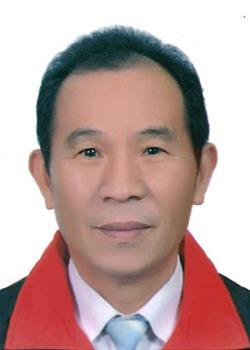 代表李文熙