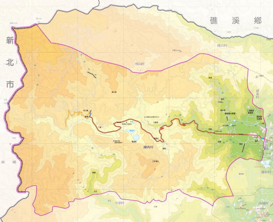 湖西村地理位置圖.jpg