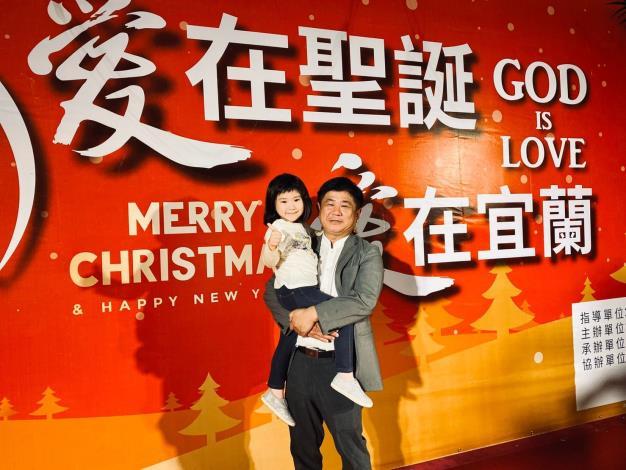 109愛在聖誕_201127_41