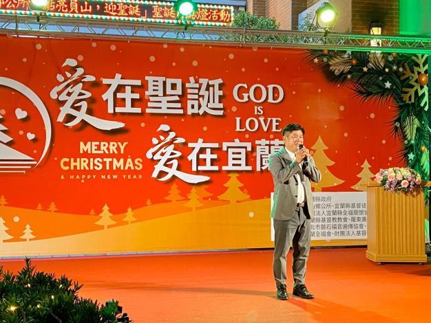 109愛在聖誕_201127_62