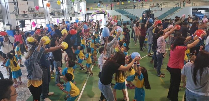 幼兒園運動會1_190429_0258