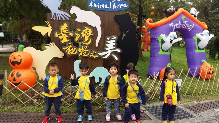 動物園28