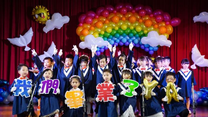 學生表演3