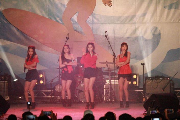 ivi女子團體(2)