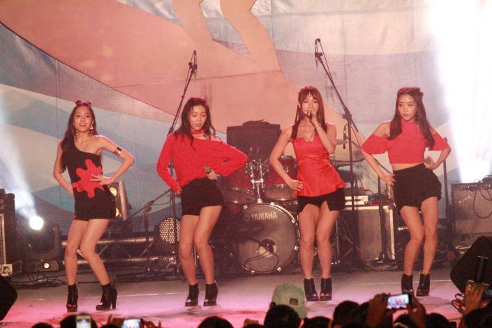 ivi 女子團體(1)