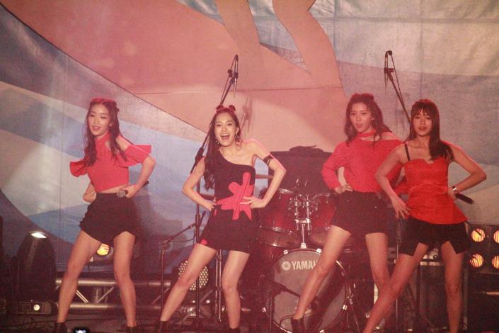 ivi女子團體(3)