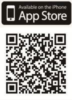 IOS版QRcode