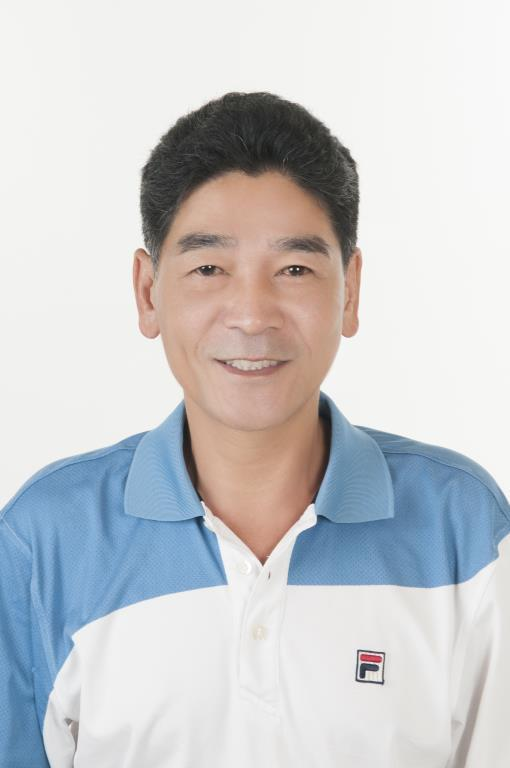 三民村長吳錫祺