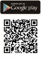 Android-QRcode-清運app