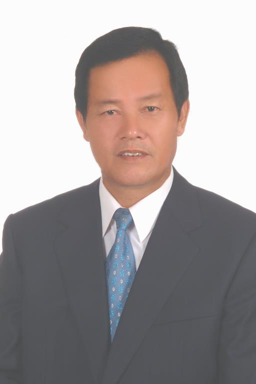 代表-李竹村