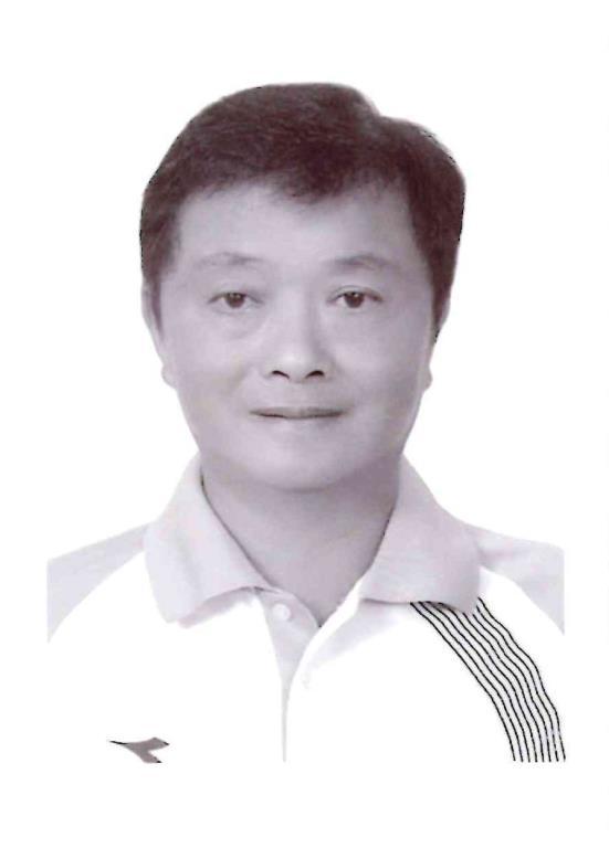 李茂豐代表