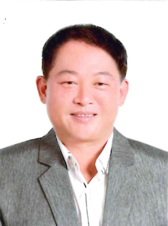 陳萬仁.JPG