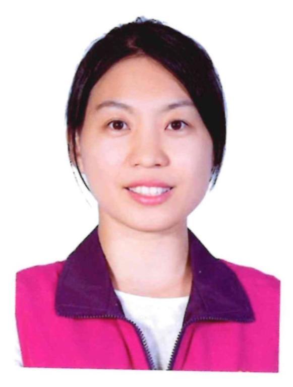 李婉萍代表