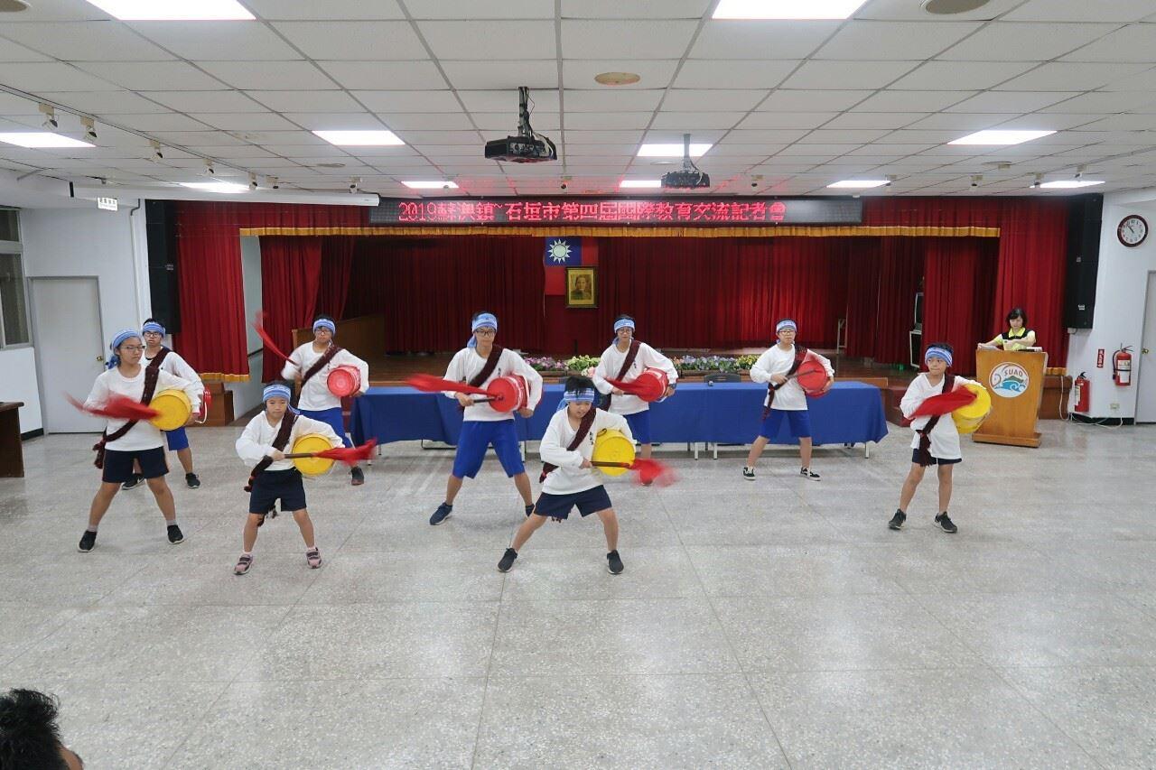 石垣市國際教育交流記者會02