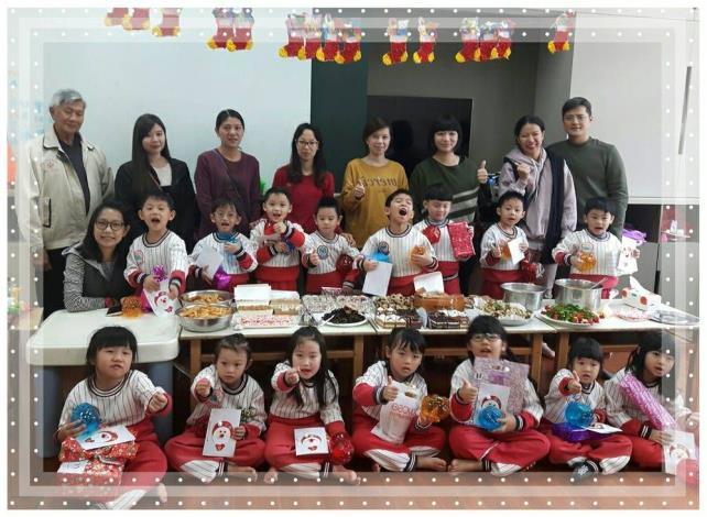 107聖誕節活動照片-05