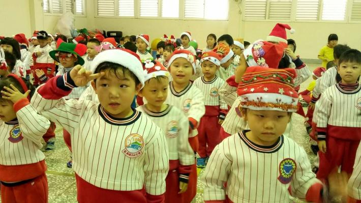 107聖誕節活動照片-30