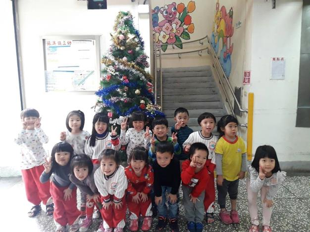 107聖誕節活動照片-01