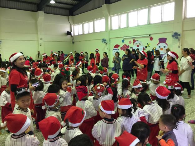 107聖誕節活動照片-43.JPG