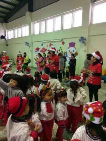 107聖誕節活動照片-39