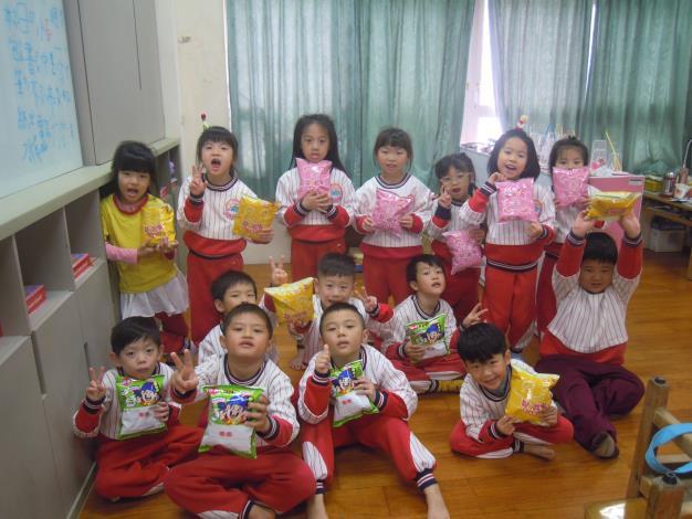 107聖誕節活動照片-37.JPG