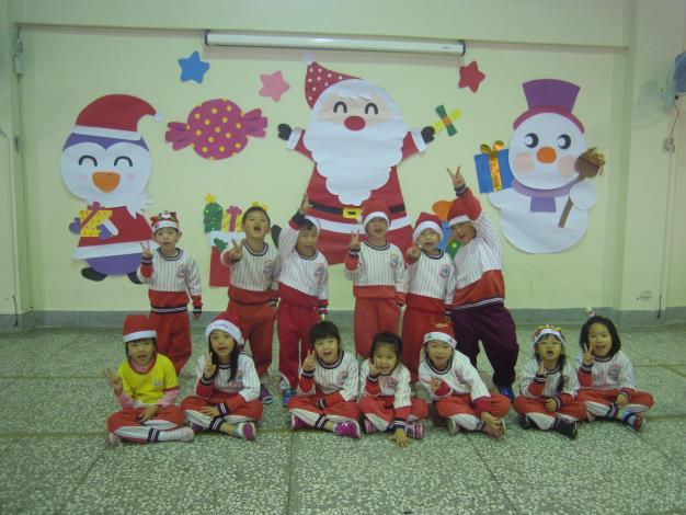 107聖誕節活動照片-35.JPG