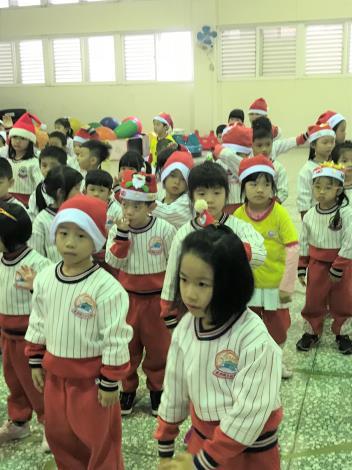107聖誕節活動照片-55