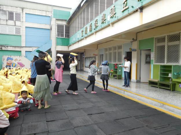 108.2.22地震、防災演練照片15.JPG