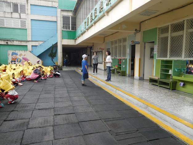 108.2.22地震、防災演練照片18.JPG